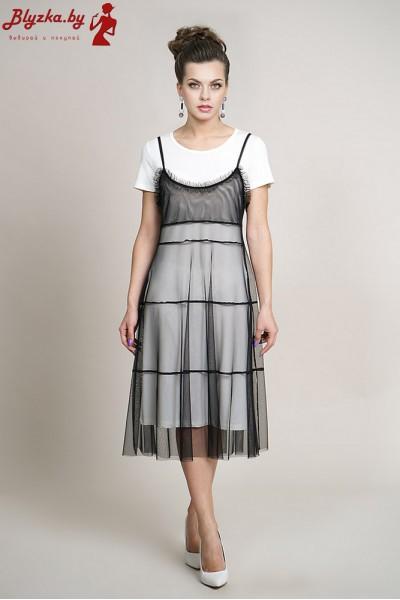 Платье женское A-961