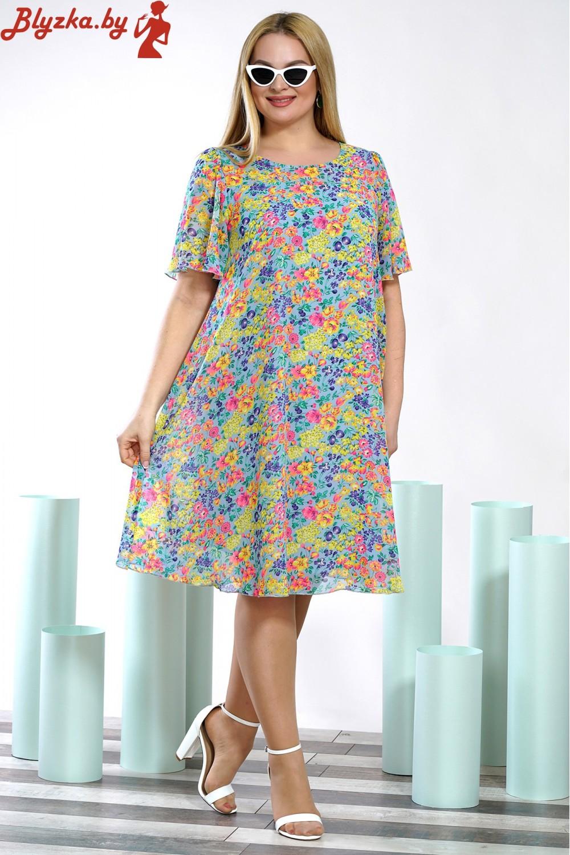 Платье женское A-1396