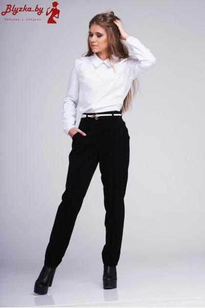 Блузка женская Ri-6040