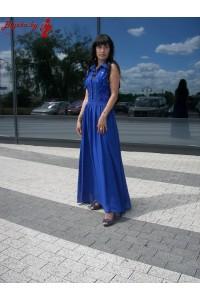 Платье женское Ri-9090/1-1