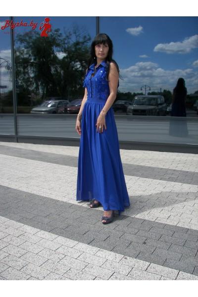 Платье женское Ri-9090-1