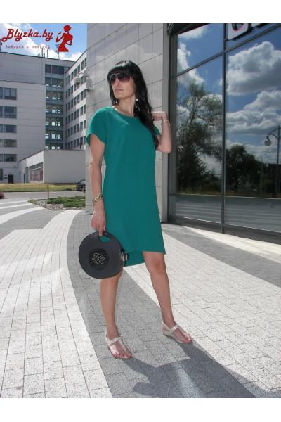 Платье женское Ri-9117