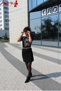 Платье женское Ri-9123