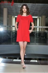 Платье женское Ri-9371