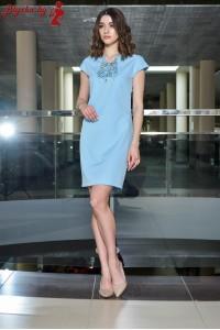 Платье женское Ri-9377
