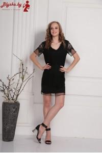 Платье женское Ri-9405