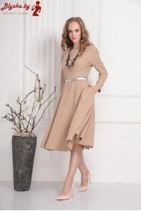 Платье женское Ri-9406