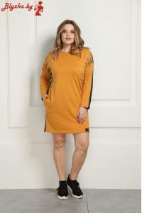 Платье Ri-9516
