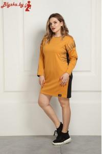 Платье Ri-9516/1