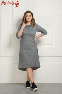 Платье Ri-9519