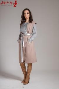 Пальто женское Ri-2058