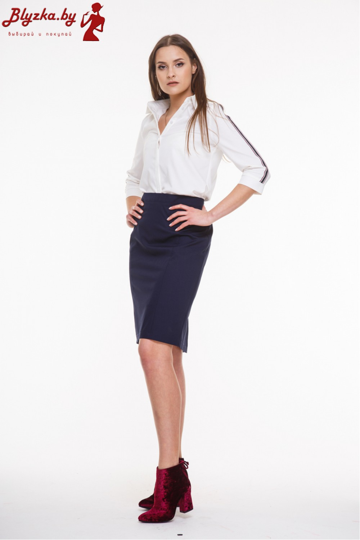 Блузка женская Ri-6079