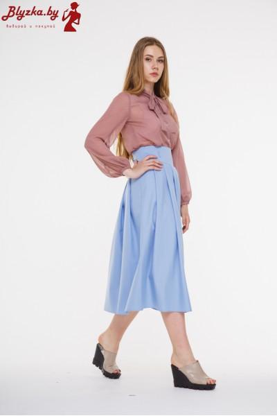 Блузка женская Ri-6101-2