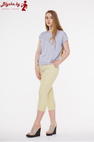 Блузка женская Ri-6102-2
