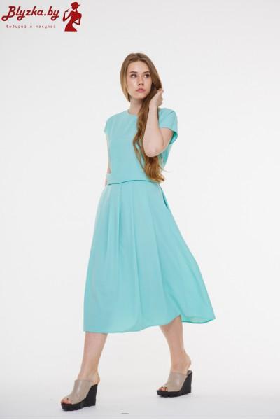 Блузка женская Ri-6102-3