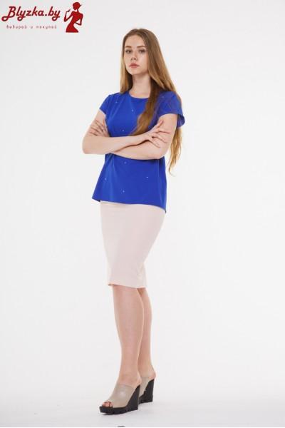 Блузка женская Ri-6102/1-4