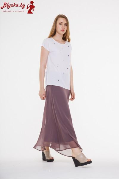 Блузка женская Ri-6103