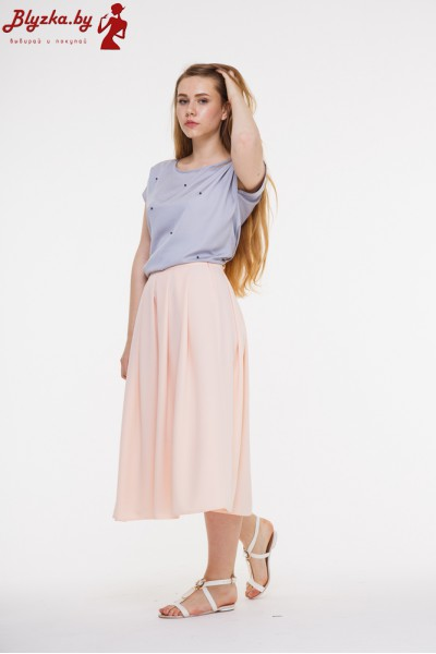 Блузка женская Ri-6103-2