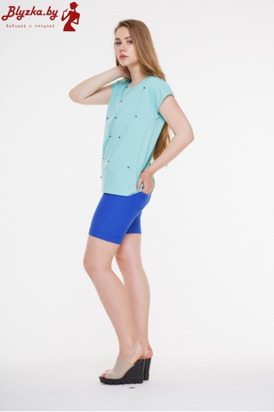 Блузка женская Ri-6103-3