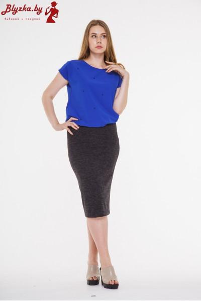 Блузка женская Ri-6103-4