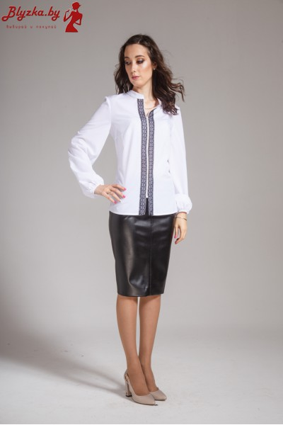Блузка женская Ri-6119