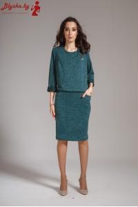 Платье женское Ri-9298