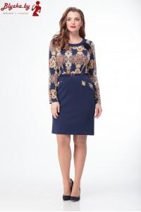 Платье женское Anl-107