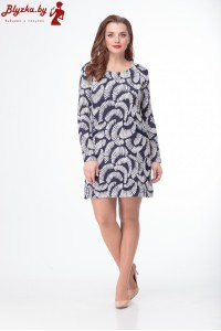 Платье женское Anl-192