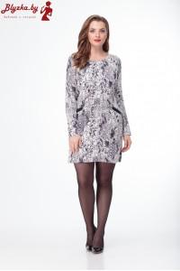 Платье женское Anl-192-2