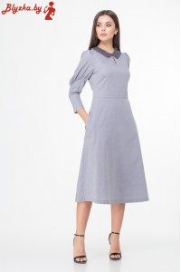 Платье Anl-1000