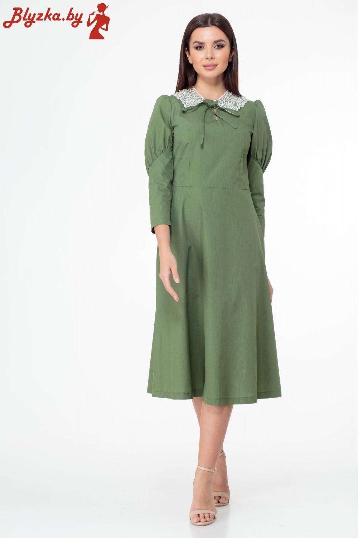 Платье женское Anl-1000-2