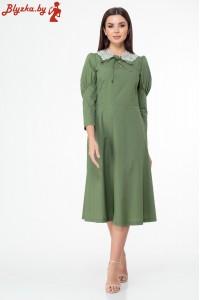 Платье Anl-1000-2