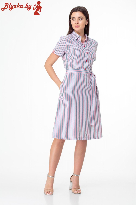 Платье женское Anl-665