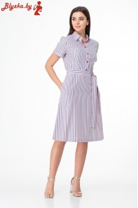 Платье Anl-665