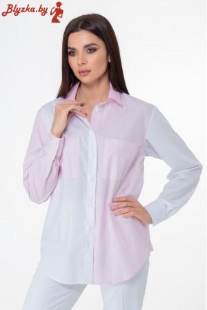 Блузка Anl-893-2