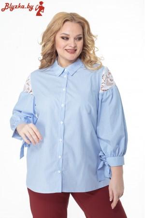 Блузка Anl-997