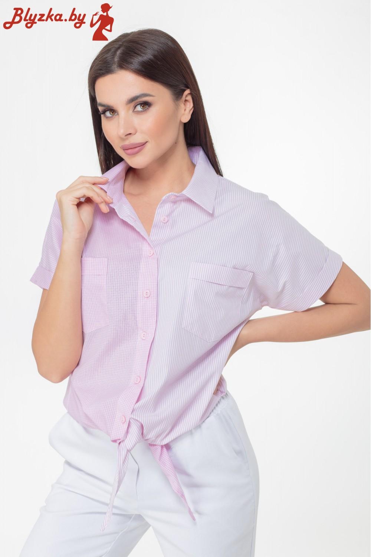 Блузка женская Anl-1006