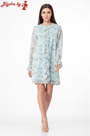 Платье Anl-1013