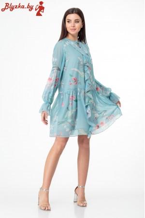 Платье Anl-1017