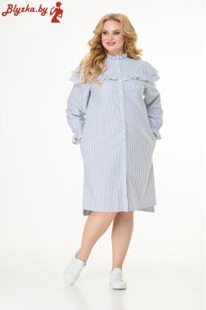Платье Anl-1024