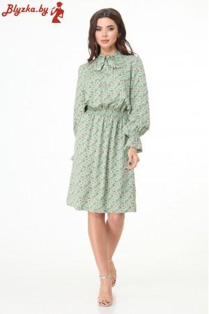 Платье Anl-1035