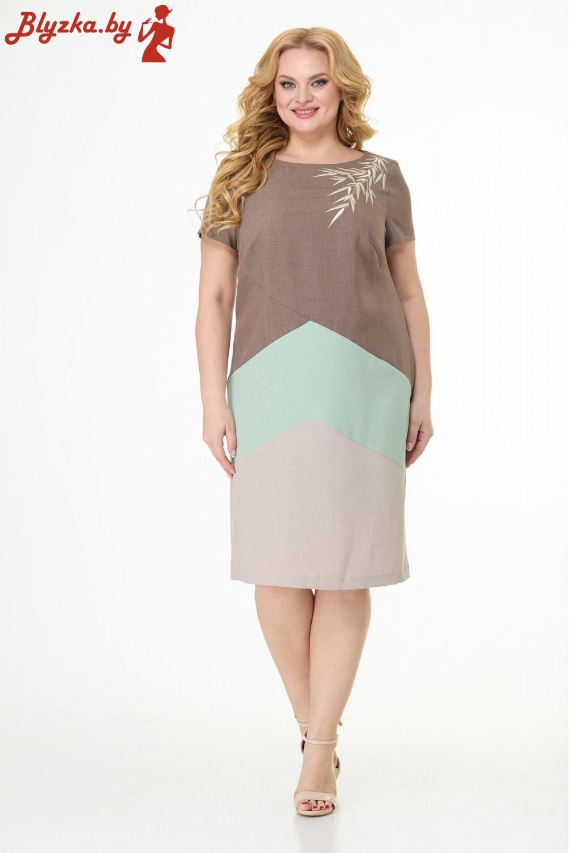 Платье женское Anl-470-2