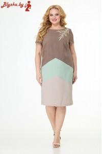 Платье Anl-470-2