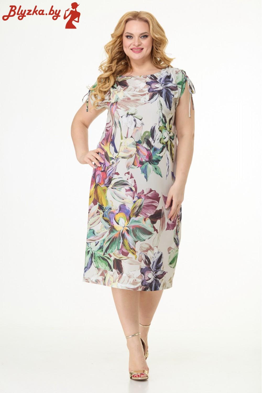Платье женское Anl-718