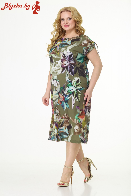 Платье женское Anl-718-2