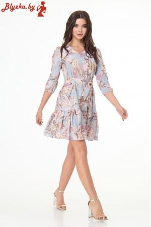 Платье Anl-798-2