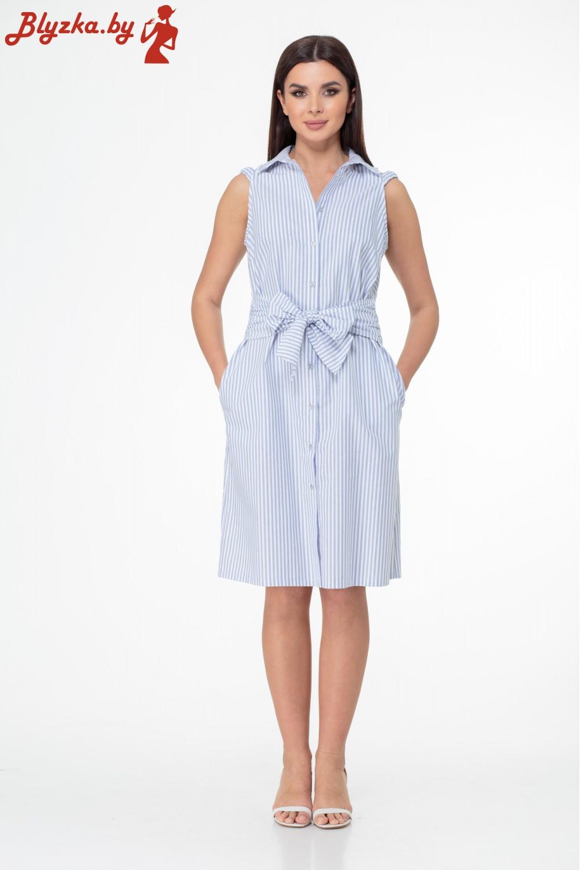 Платье женское Anl-988