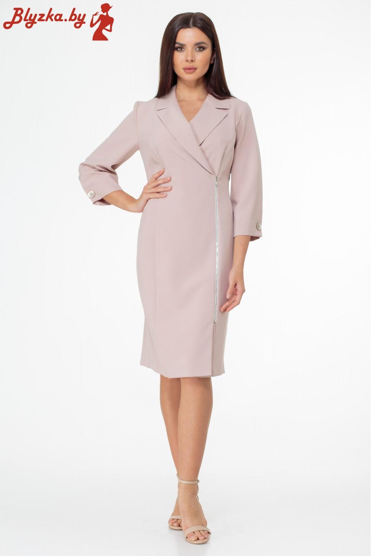 Платье женское Anl-990