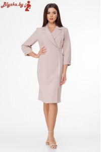 Платье Anl-990