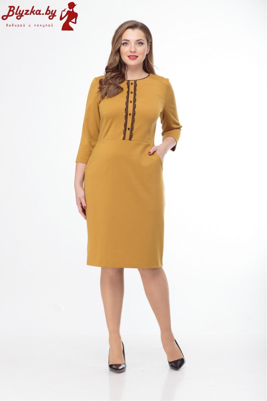 Платье женское Anl-552